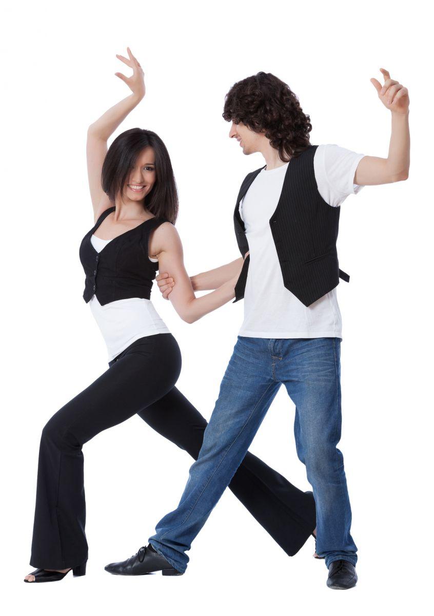 Frauen kennenlernen tanzschule